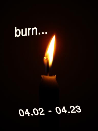burn-blog-pic.jpg