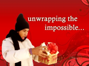 unwrapping-title