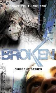 broken_currentseries