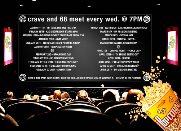 crave09event-card