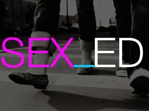 020309c_sexed