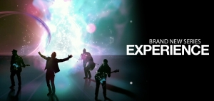 experience-title-slide