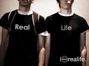 reallife-1