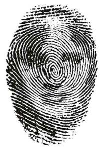finger-print-girl-illusion