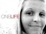 onelife3