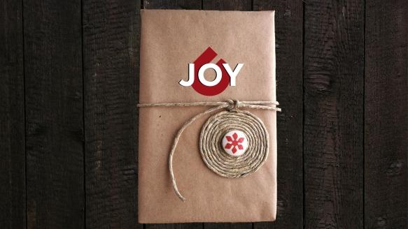 joy-gift-title